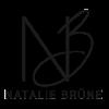 natalie-bruene-logo-header